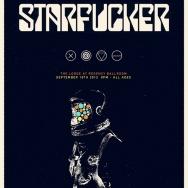FREE TICKETS: Starfucker @ The Lodge at Regency Ballroom, SF 9/10/12
