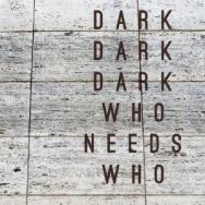 "ALBUM REVIEW: ""Who Needs Who"" by Dark Dark Dark"
