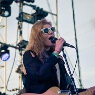 LIVE REVIEW: Treasure Island Music Festival 2012, Day 2