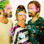 FREE TICKETS: Bowerbirds, Strands of Oak + Prypyat @ El Rey, LA 10/17/12