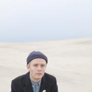 FREE TICKETS: Jens Lekman @ The Fillmore, SF 11/5/12