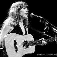 PICTURE THIS: Jenny Lewis @ Fox Theater, Pomona 10/3/12