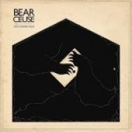 """Don Domestique"" by Bear Ceuse"