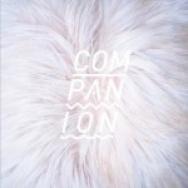 """Companion"" by Companion"