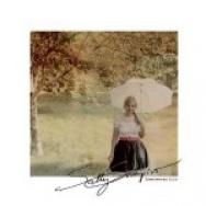 """Somewhere Else"" by Sally Shapiro"