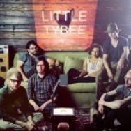 LISTENING PARTY: Little Tybee