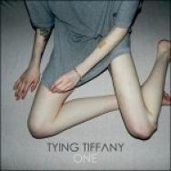 """""""One"""" by Tying Tiffany"""