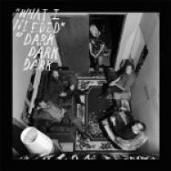 """""""What I Needed"""" by Dark Dark Dark"""