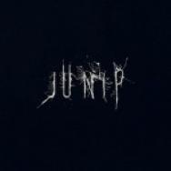 """""""Junip"""" by Junip"""