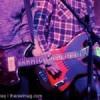 Kopecky Family Band @ Brick and Mortar, San Francisco 4/3/13