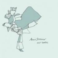 """""""East Twenties"""" by Annie Dressner"""