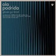 """""""Ghosts Go Blind"""" by Ola Podrida"""