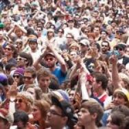 Has Outside Lands Outdone Coachella? Staff Banter + Playlist…