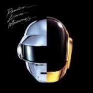 """Random Access Memories"" by Daft Punk"