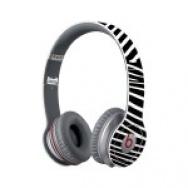 FREE STUFF: Kellokult Headphone Wraps