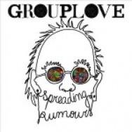 """Spreading Rumours"" by Grouplove"