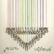 """Smilewound"" by múm"
