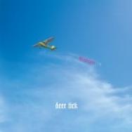 """""""Negativity"""" by Deer Tick"""