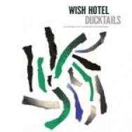 """Wish Hotel"" by Ducktails"