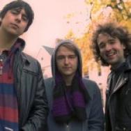 HEAR THIS: Rhino House Band