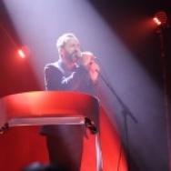 LIVE REVIEW: Broken Bells @ Fox Theatre, Oakland 4/19/14
