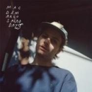 """Salad Days"" by Mac DeMarco"