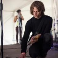 LIVE REVIEW: Austin Psych Fest 2014, Sunday