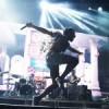 LIVE REVIEW : Boston Calling 2014, Saturday