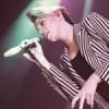 PICTURE THIS: La Roux @ Fonda Theatre, LA 9/23/14