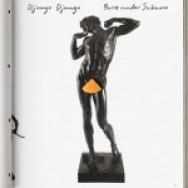 """Born Under Saturn"" by Django Django"