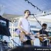 LIVE REVIEW: Phono Del Sol, San Francisco 7/11/15