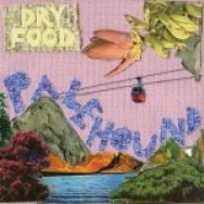 """Dry Food"" by Palehound"