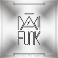 """""""Invite the Light"""" by Dam-Funk"""