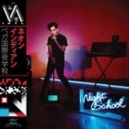 """VEGA INTL. Night School"" by Neon Indian"