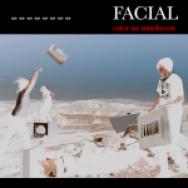 EXCLUSIVE PREMIERE: Facial