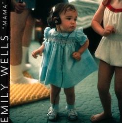 emily_wells