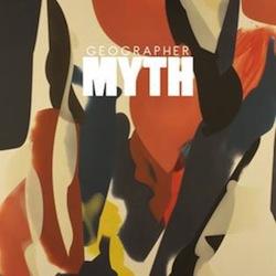 geographer-myth