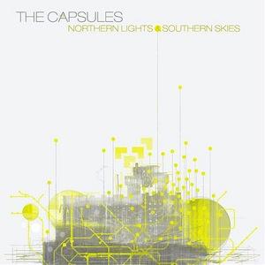 thecapsules