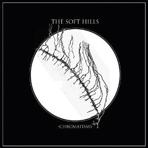 Soft-Hills---Chromatisms