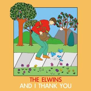 TheElwins