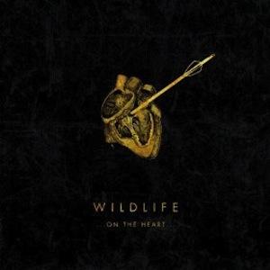 Wildlife OtH Album Cover