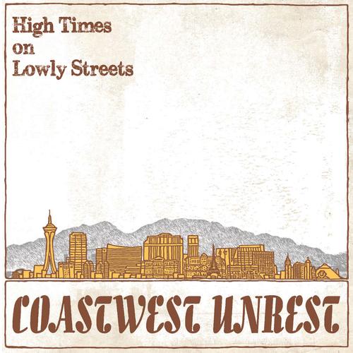 8886_web_Music-CD-art-Coastwest-Unrest