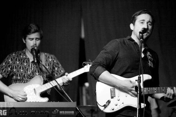 City_Tribe_Amnesia_Live_Music_San_Francisco-2