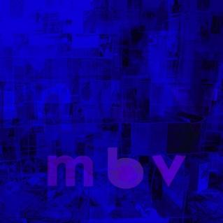 My Bloody Valentine-mbv