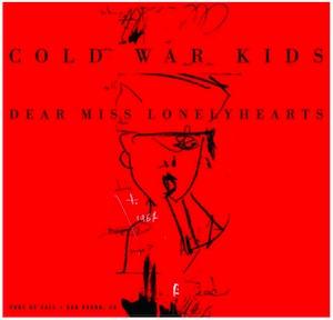 cold-war-kids-dear-miss-lonelyhearts-downtown-musicjpg-9a7f7435995e442f