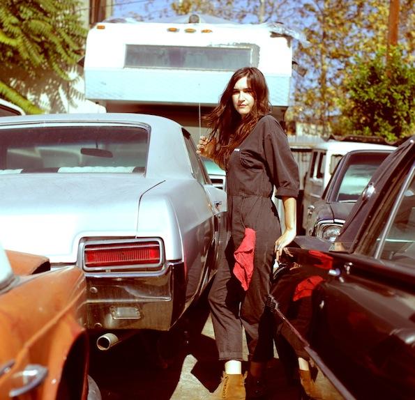 JennyO_Large Photo