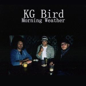 KG Bird_promo image