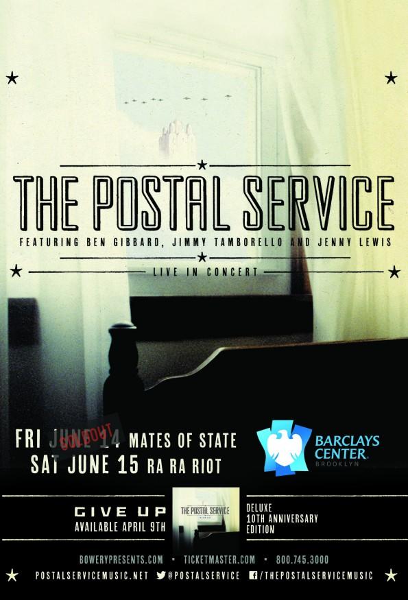 PostalService_4x6