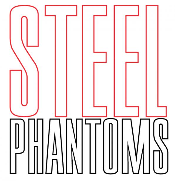 steel-phantoms-logo