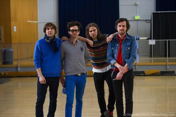 Phoenix-Interview-08-02-2013-HQ-01